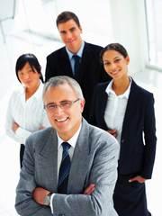 Ищу специалиста с опытом управления бизнесом.