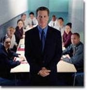 Предложение предпринимателю с опытом управления бизнесом.